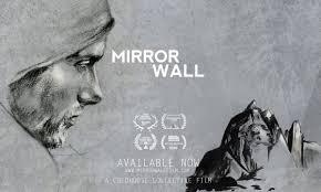 VIDEO: Mirror Wall (Full Film) - Rock and Ice