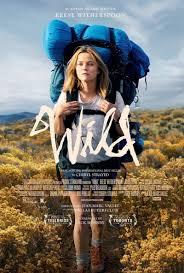 Wild (2014) - MovieMeter.nl